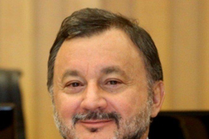 Magistrado nasceu no Paraná e estava na Corte trabalhista desde 2007