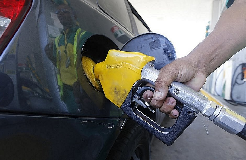 De acordo com Sindicato, a parada de manutenção na Refinaria pode zerar estoque de combustível